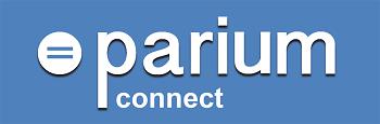 Versicherungsvergleich.de Versicherungsmakler oHG und Parium GmbH